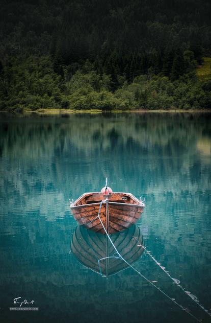 Norvège-0381.png