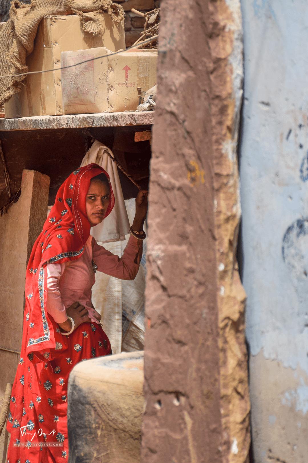 India-2044