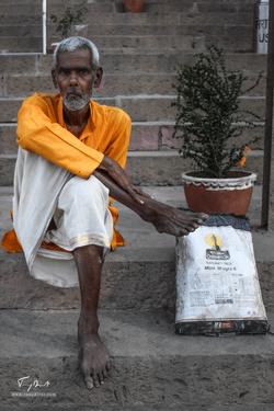 India-0605