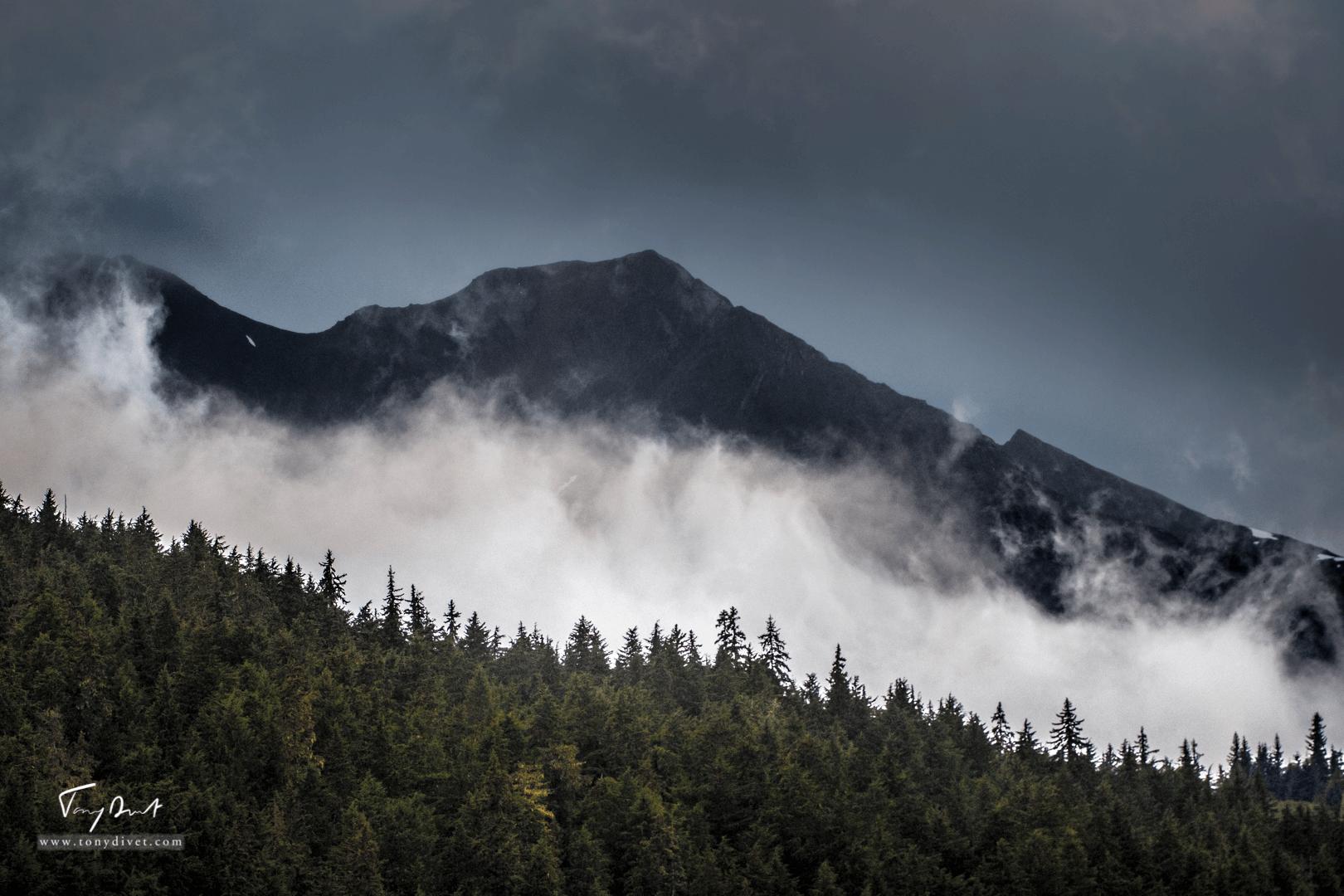 Alaska-4590