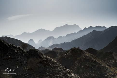 Sultanat d'Oman-7020.png