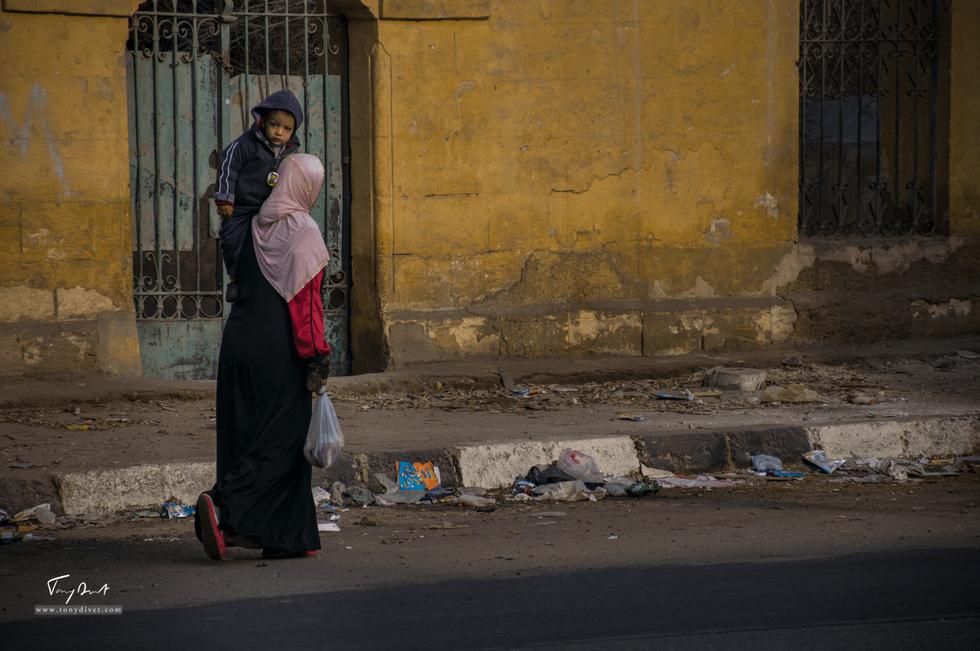 Le Caire-0209.png