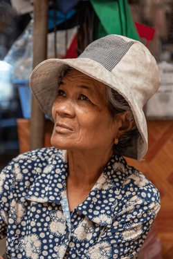 Cambodge-0040