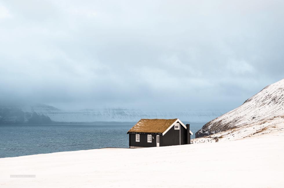 Faroe Islands-2327.png