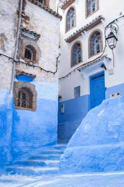 Maroc-0571