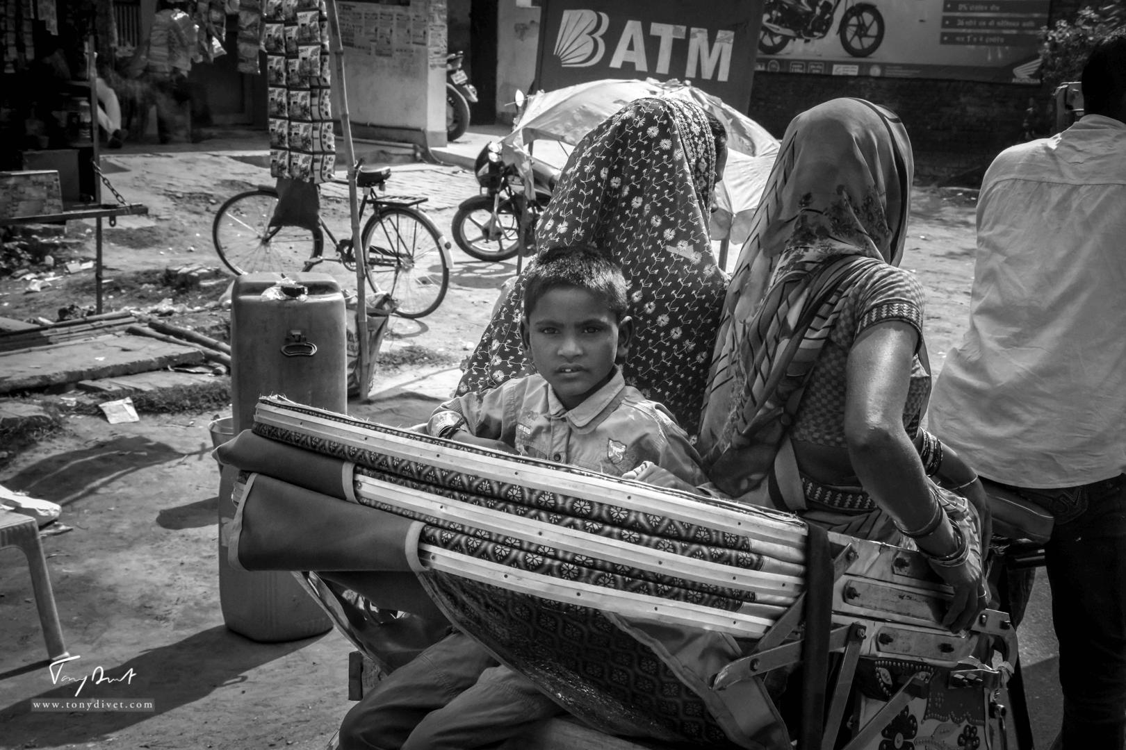 India-0748