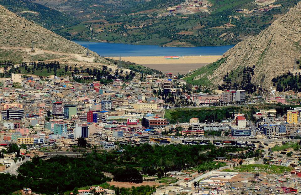 City_of_Duhok.jpg