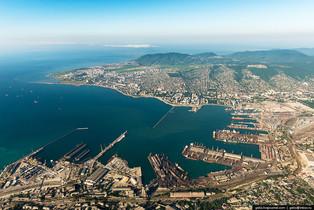 novorossiysk-sea-port-russia-1.jpg