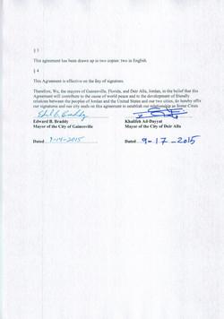 Agreement p2