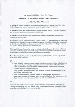 Agreement p1