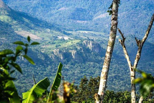 Matagalpa-Nicaragua.jpg