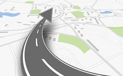 kostenlose GPS Ortungsplattform