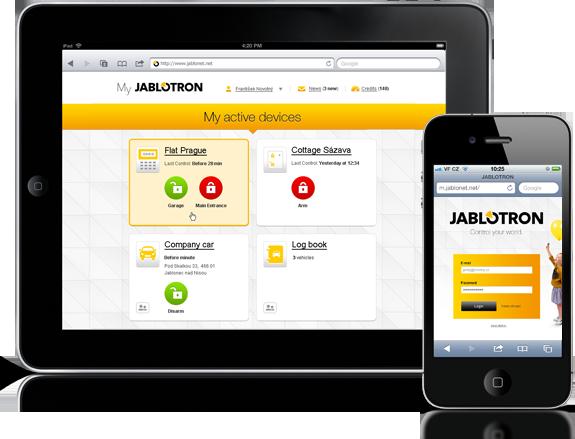 jablotron_app.png