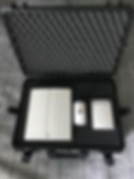 Container-Foto-Alarm.jpg