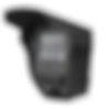 Video-Alarm_Sensor_2.png