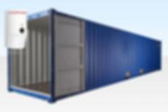 Container_Alarmanlage.jpg