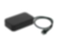 Kabel_Alarm_Sensor_Spannung.png