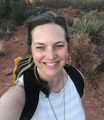 Beth for website - hiking.jpg