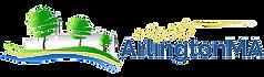 arlington ma logo.png