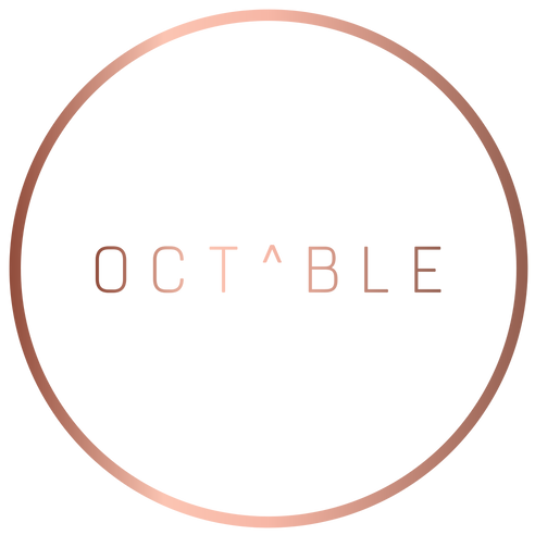 Octable