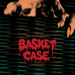 Basketcasecover