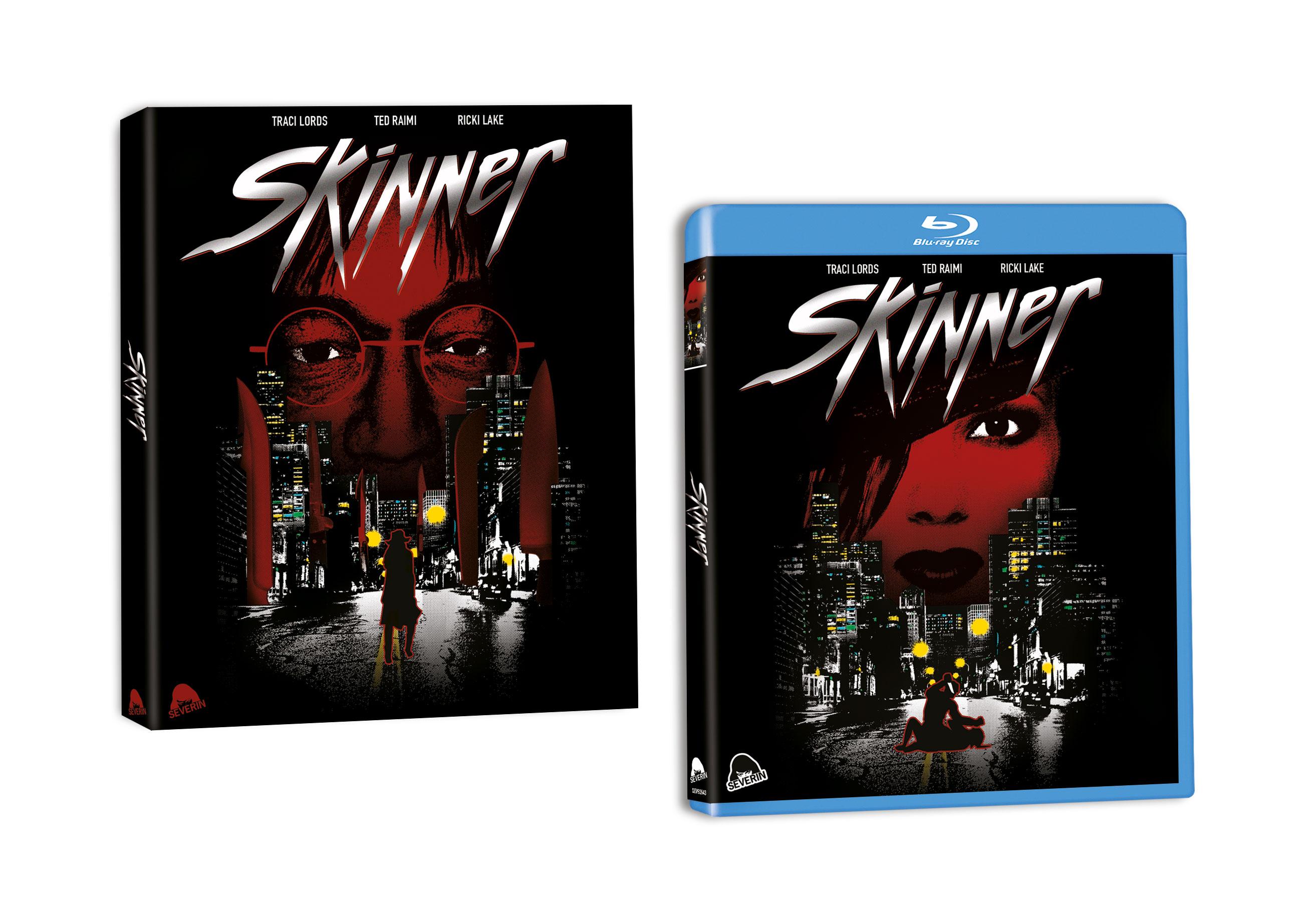 Skinner_Slip-BLU_3D