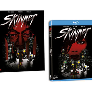 Skinner_Slip-BLU_3D.jpg