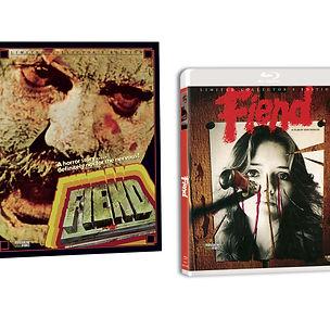 FIEND_Blu-DVD_3D.jpg