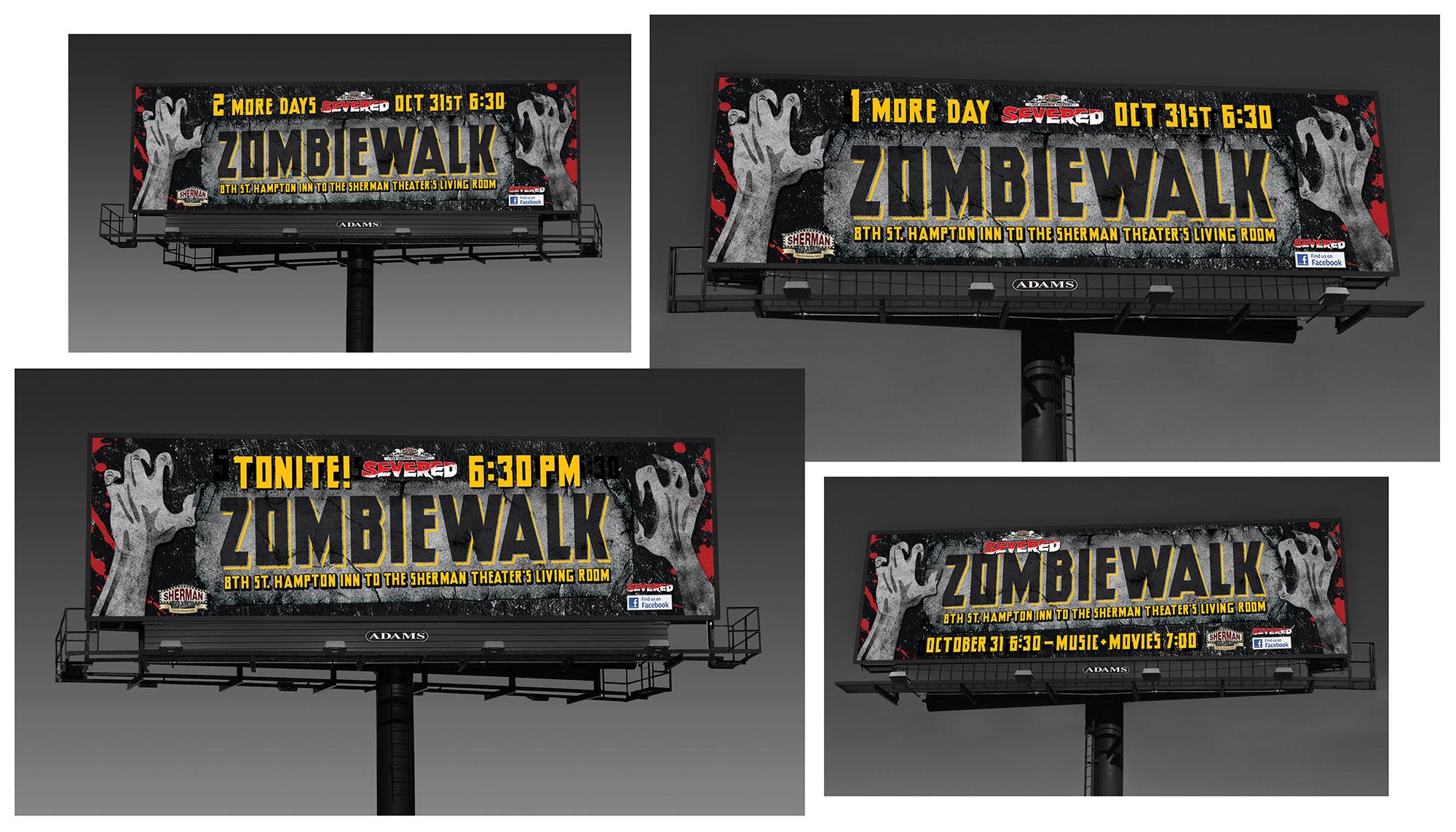 ZombiewalkCountdown_Mockweb