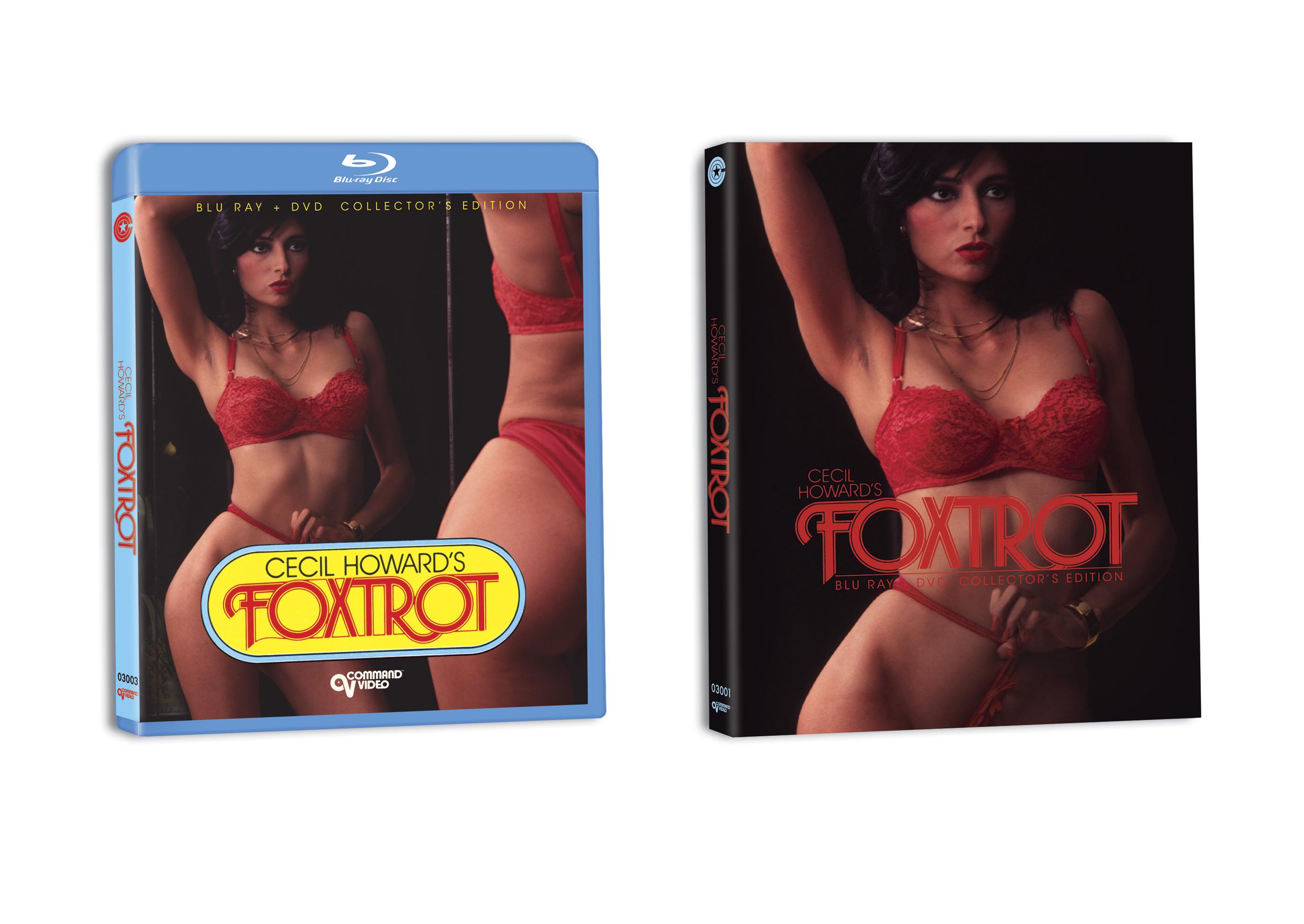 Foxtrot_Blu_3D