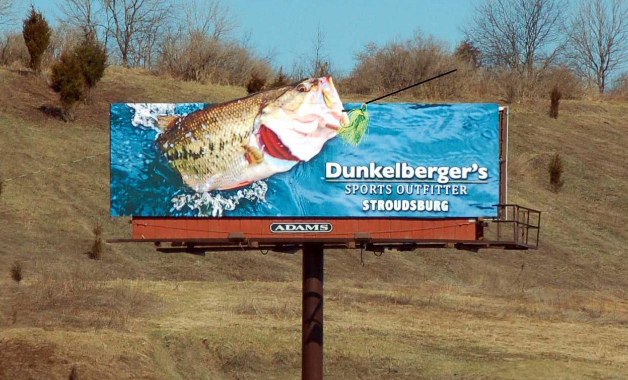 dunkelbergers_bass_approach