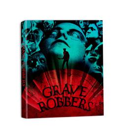 Graverobbers_3D