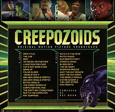 Creepozoids_back.jpg