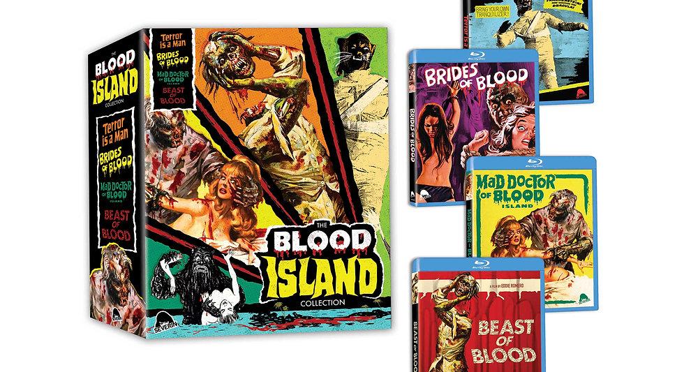 BloodIslandBox_All.jpg