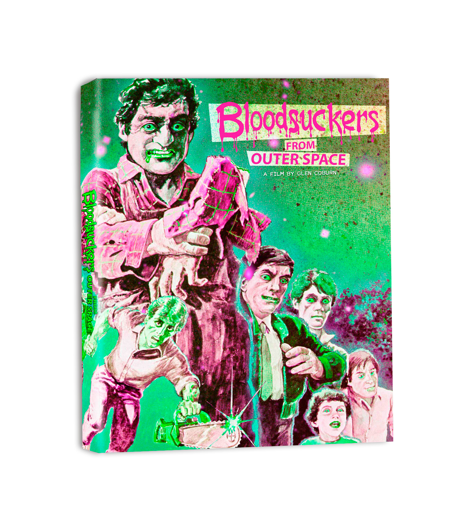 Bloodsuckers_3D