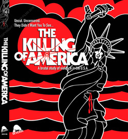 KillingofAmericaBLUweb