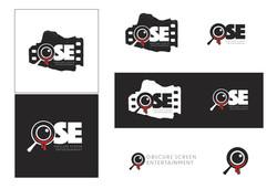 OSE_Showimage