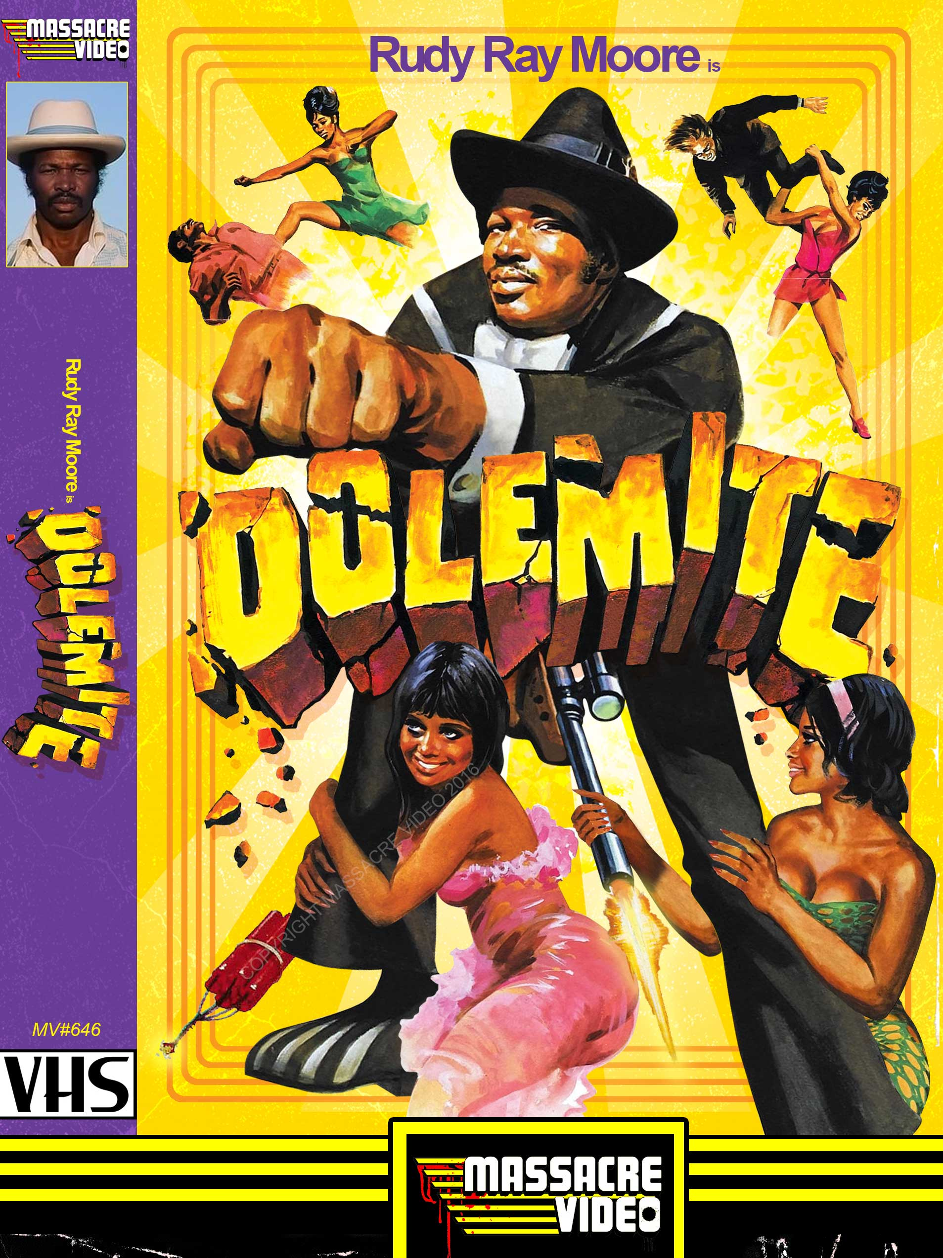 Dolemite_VHS_Final