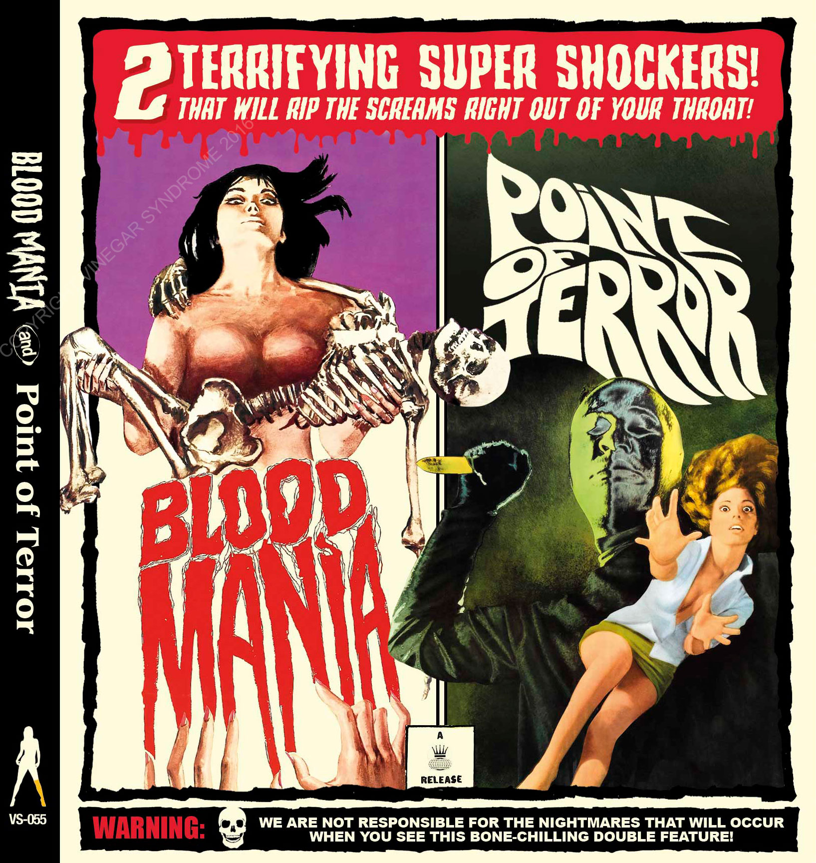 BloodManiaDF_Finalweb