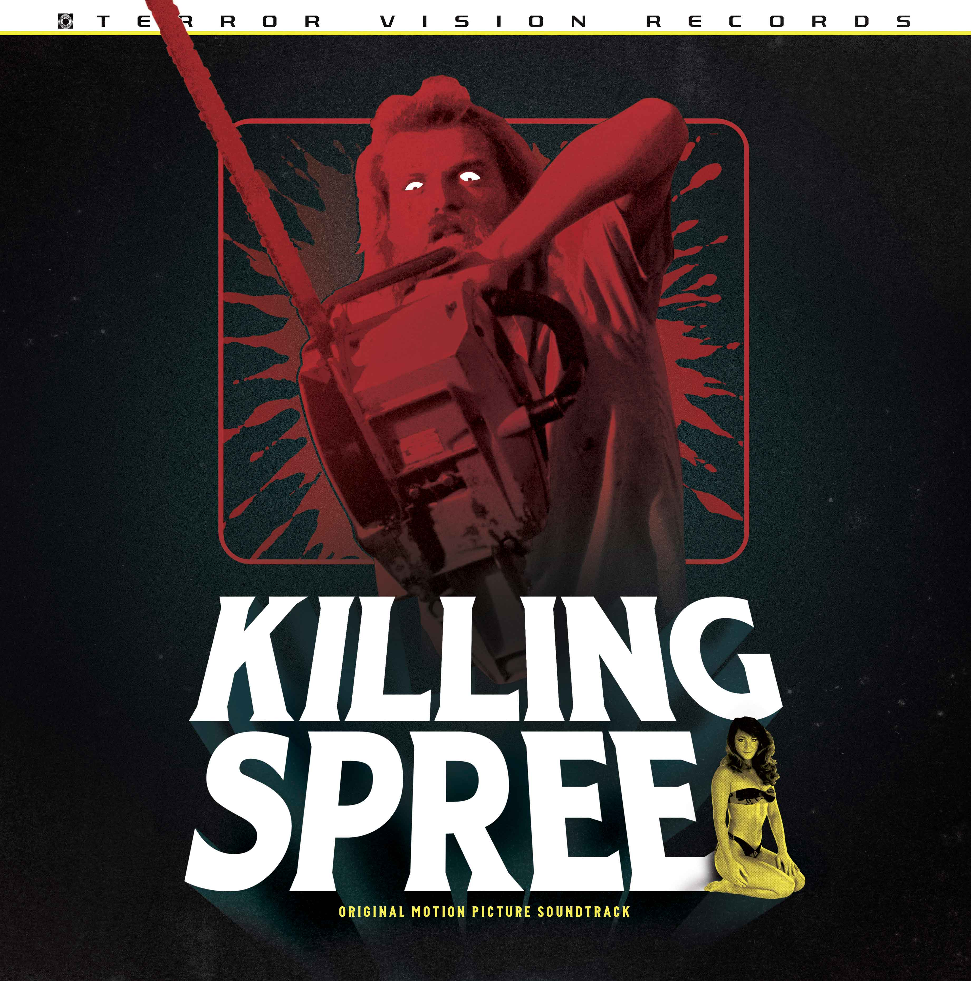 KillingSpree_Cover_Onlyweb