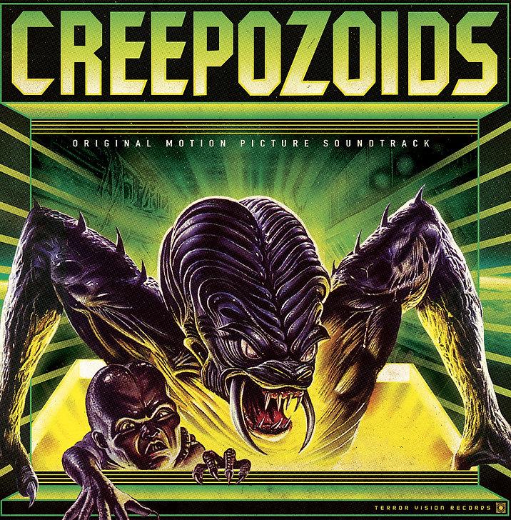 Creepozoids_Cover.jpg