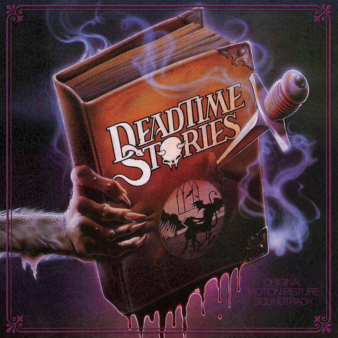 DeadtimeStories_1400