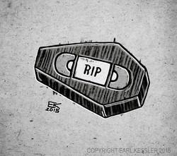 VHS_RIP_h