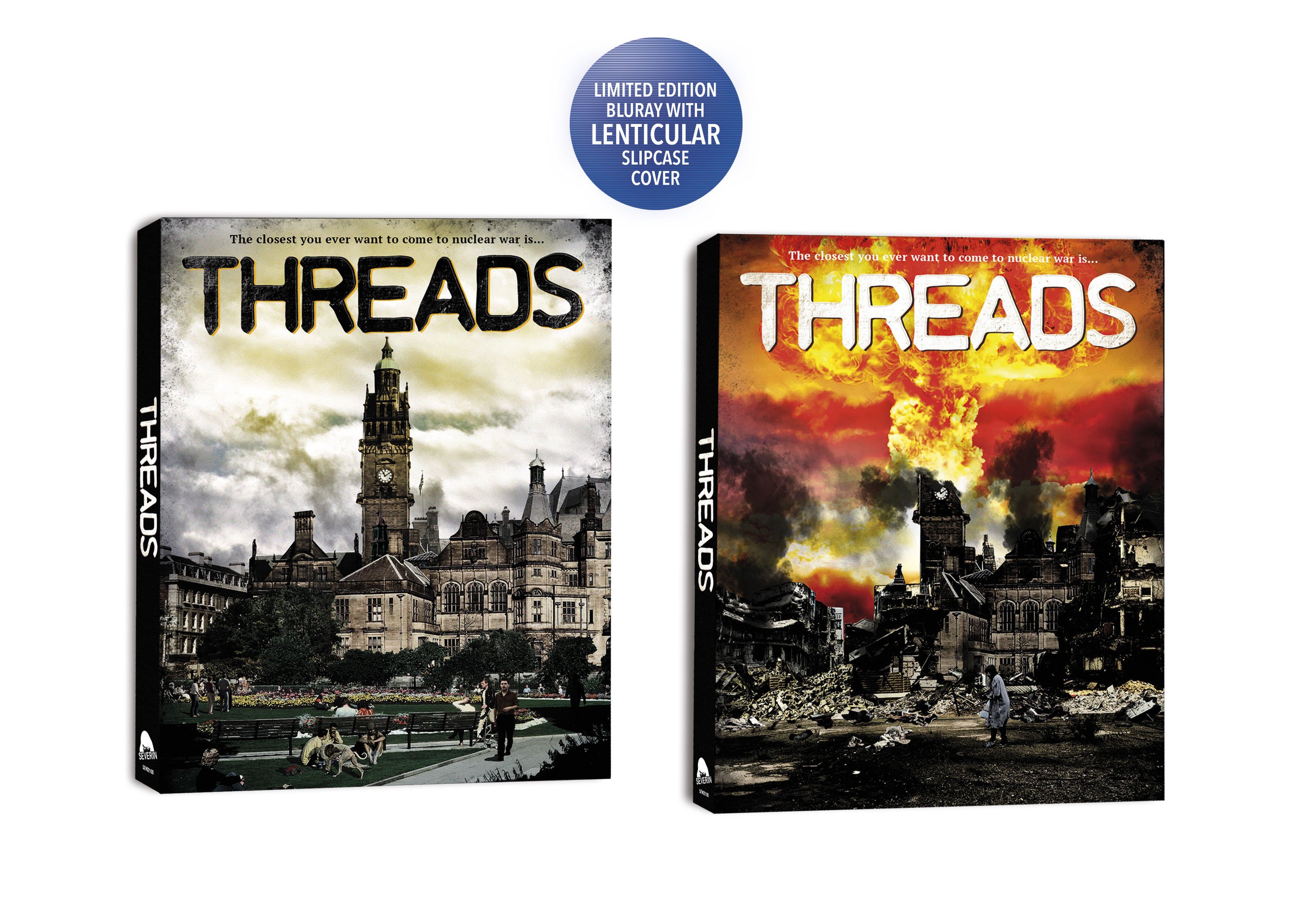 Threads_Slips_website