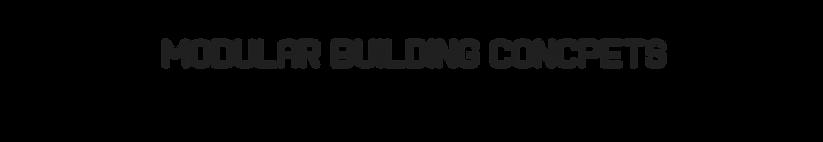 ModularBuildings.png