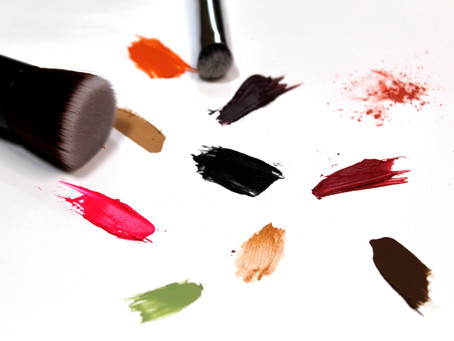 What Makeup Products You Actually Need: The Truth From A Professional Makeup Artist