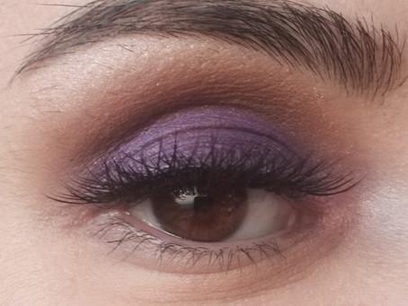 Beautiful Eyeshadow for Every Eye Color!