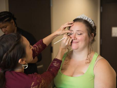 Kayla's Dreamy Rhode Island Wedding 9/13/2019!