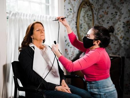 Fall 2021 Makeup Trends!