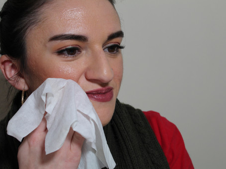 Are Makeup Wipes Bad For Your Skin?